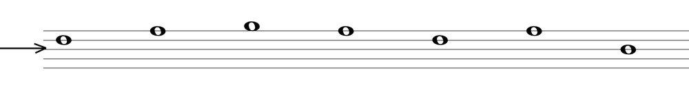 Skyler Scott - Skyler's example 7.jpg