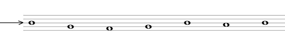 Skyler Scott - Skyler's example 6.jpg