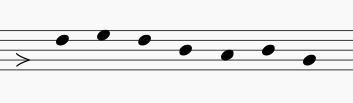 Tim Bartlett - melody 8.JPG