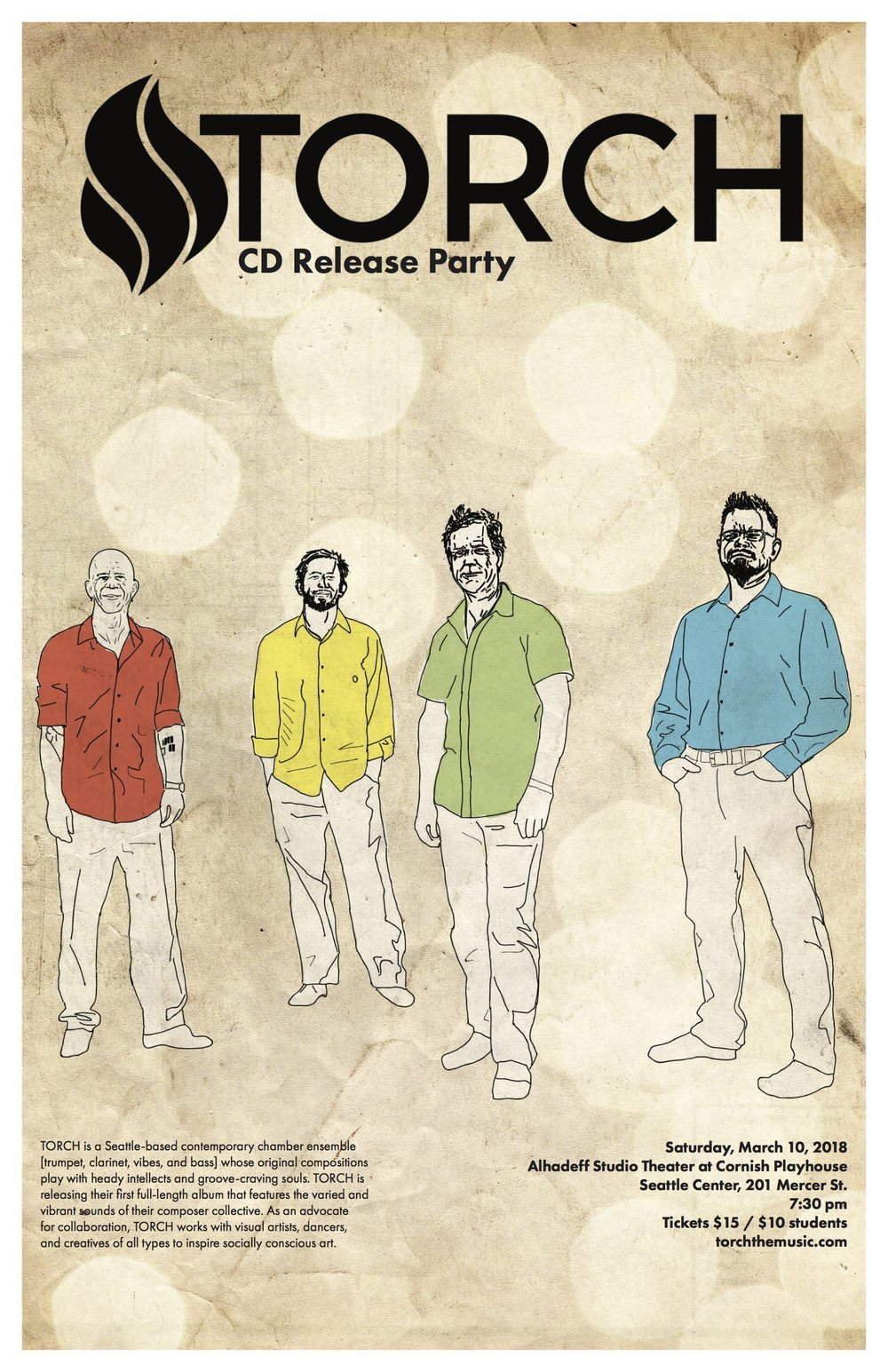 TORCH CD Release Poster.jpg