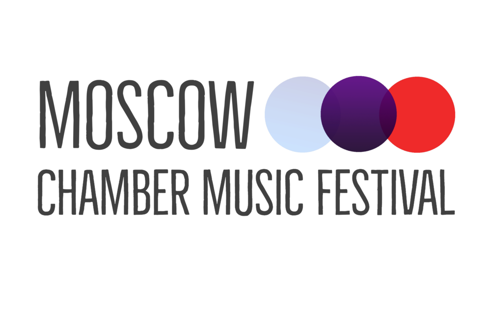 Moscow Chamber Music Festival
