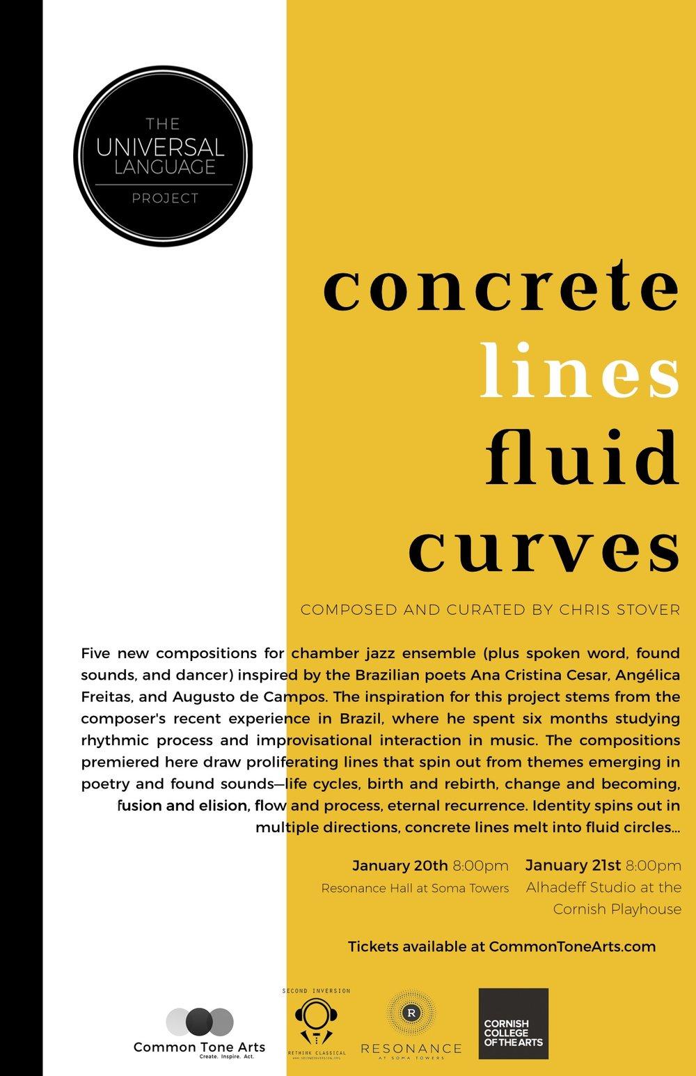 concretelinesfluidcurves.jpg