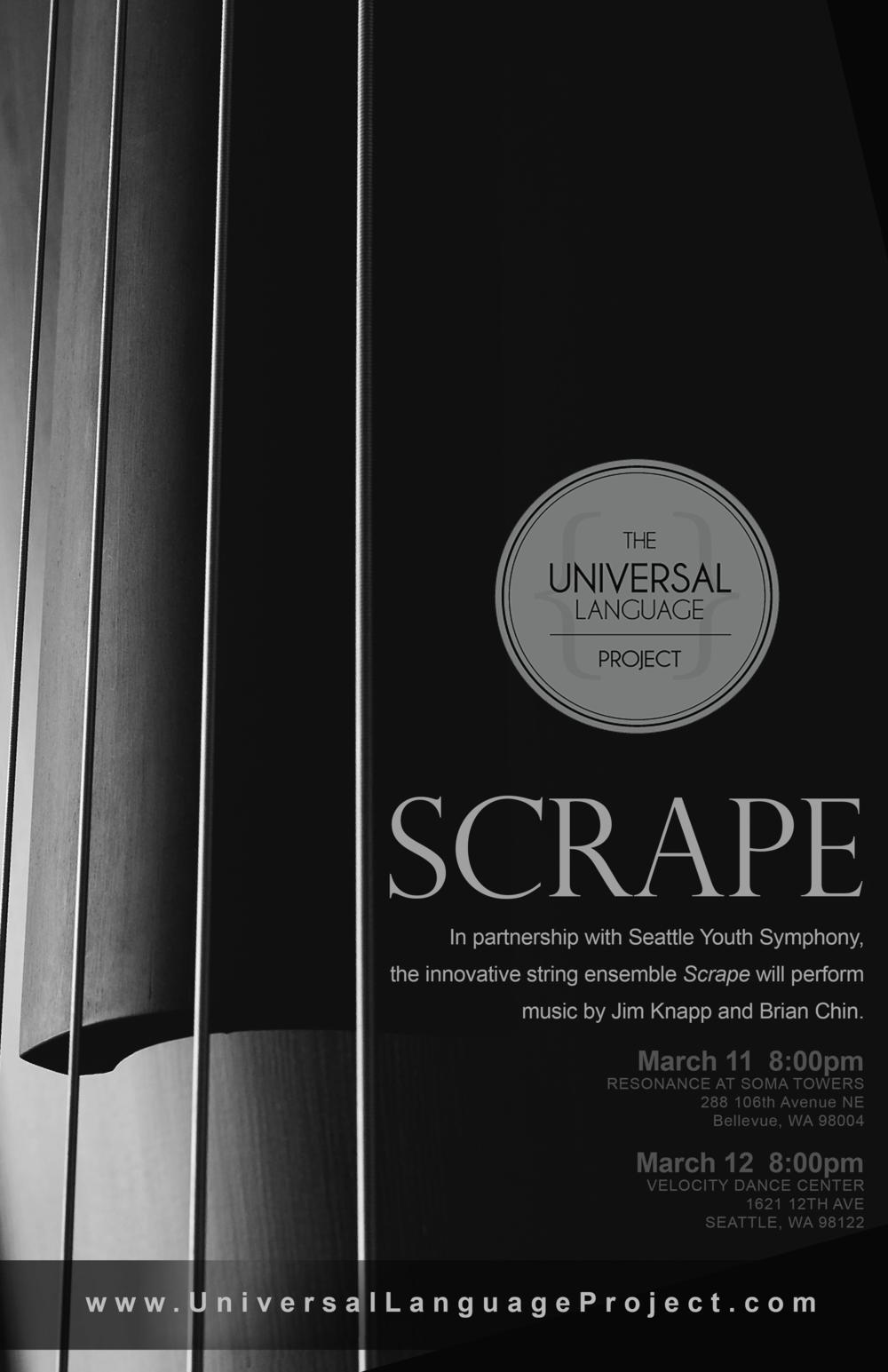 ScrapePoster2016.png