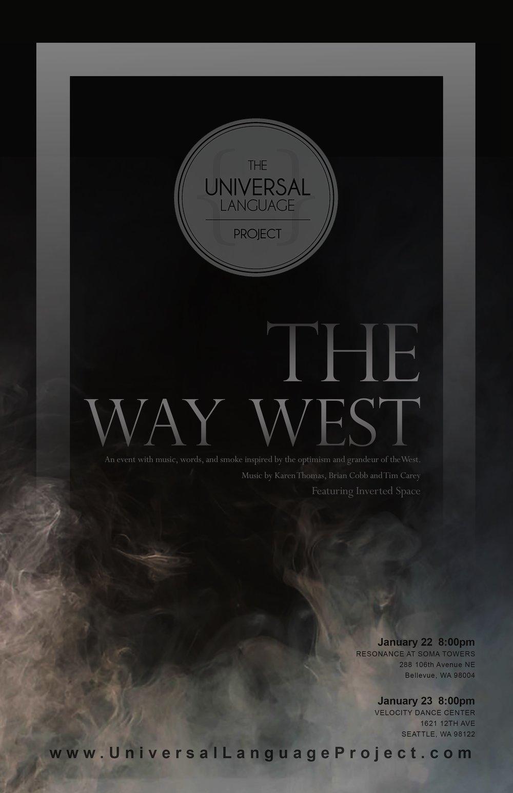 TheWayWest.jpg