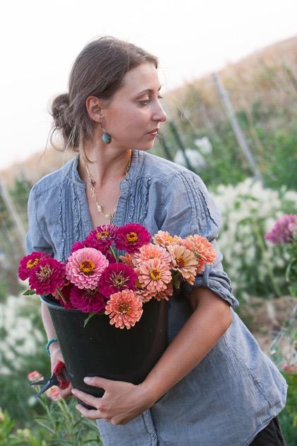 FlowerMama-90.jpg