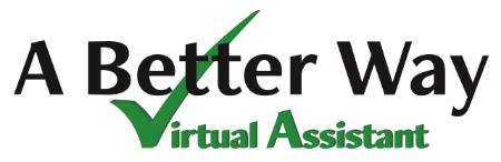a-better-way-virtual-assistant-calgary-logo
