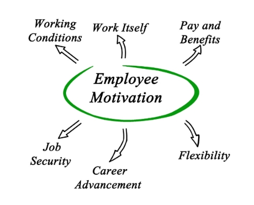 a-better-way-virtual-assistant-calgary-employers-worry-about-what-motivates-employees.jpeg