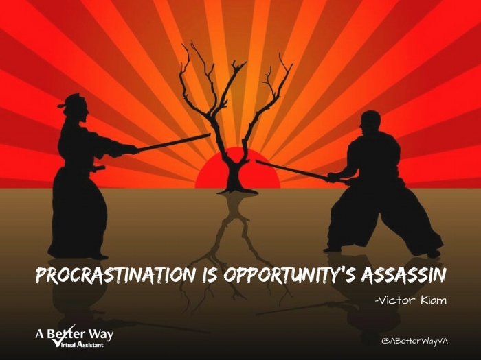 a-better-way-virtual-assistant-calgary-procrastination-is-opportunitys-assassin