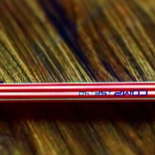 New true lacrosse shaft for forth of July #laxbomb #laxshaft #lacrosse #lax #laxbomb #laxlife