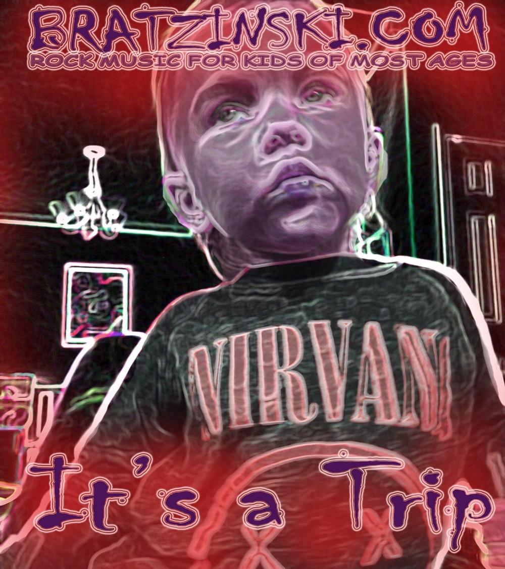its a trip.JPG