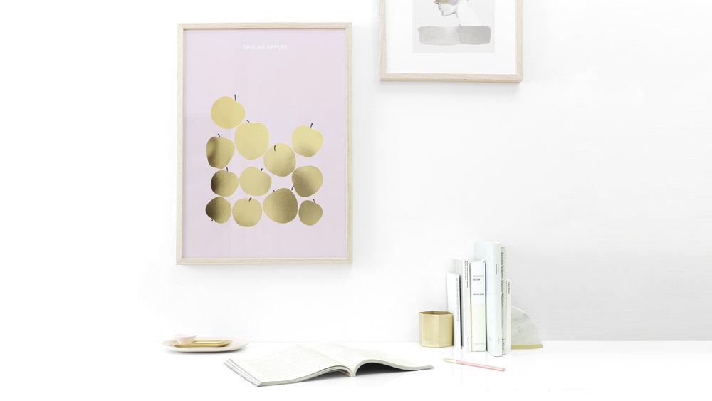 ft-home-apples.jpg