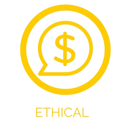 100% Awesome_icon_ETHICAL.jpg