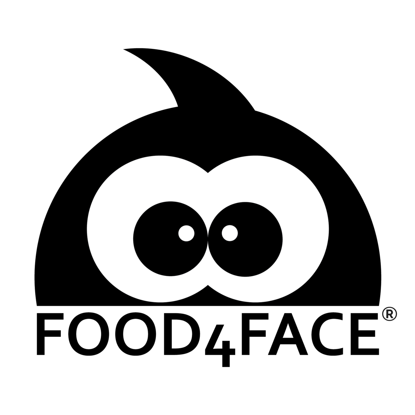 FOOD4FACE®