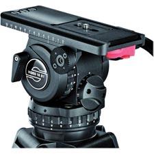 Lens250x250.jpg