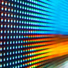LED-Video-Wall_225x225.jpg
