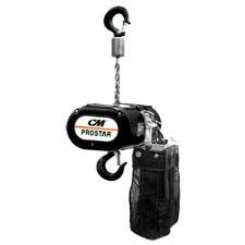Prostar Chain Motor_225x225.jpg