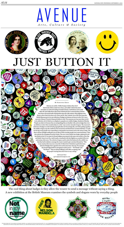 buttons_091504_readable.jpg