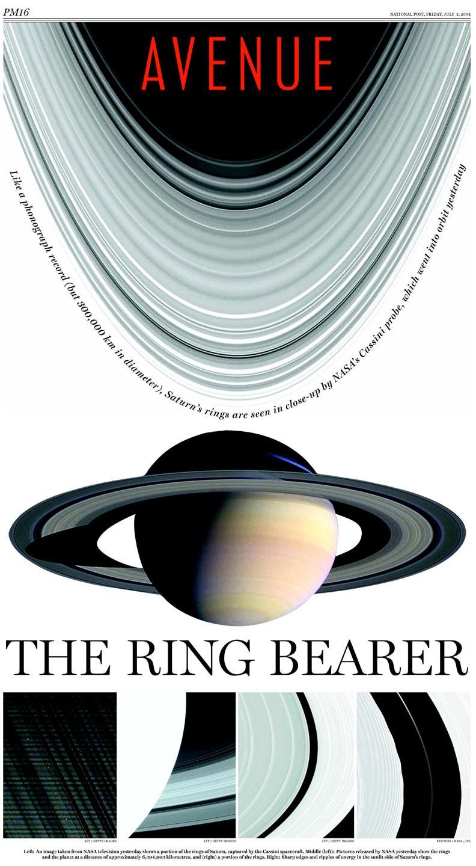 ring_070204_readable.jpg