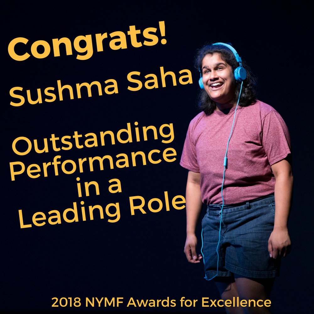 NYMF_outstanding_leading_sushma