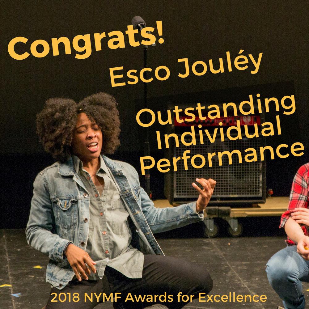 nymf_outstanding_esco