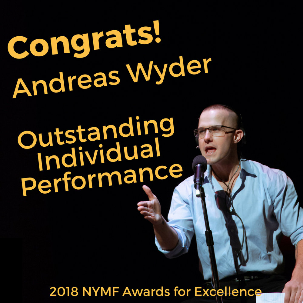 nymf_outstanding_andreas