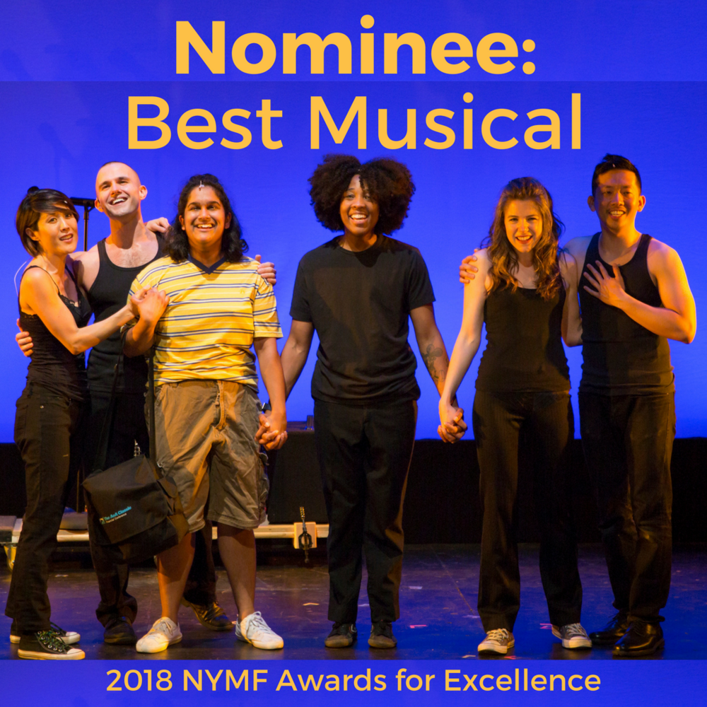 nymf_nominee_musical