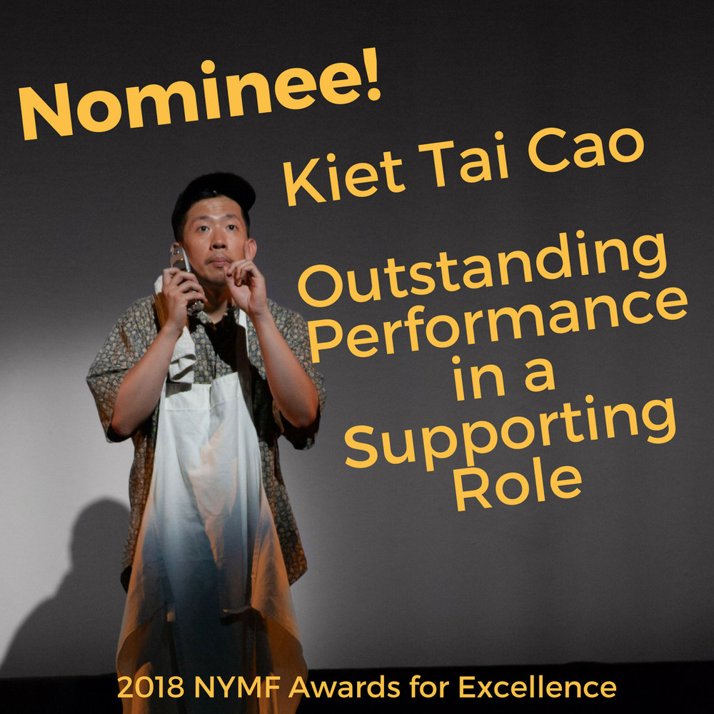 nymf_nominee_kiet