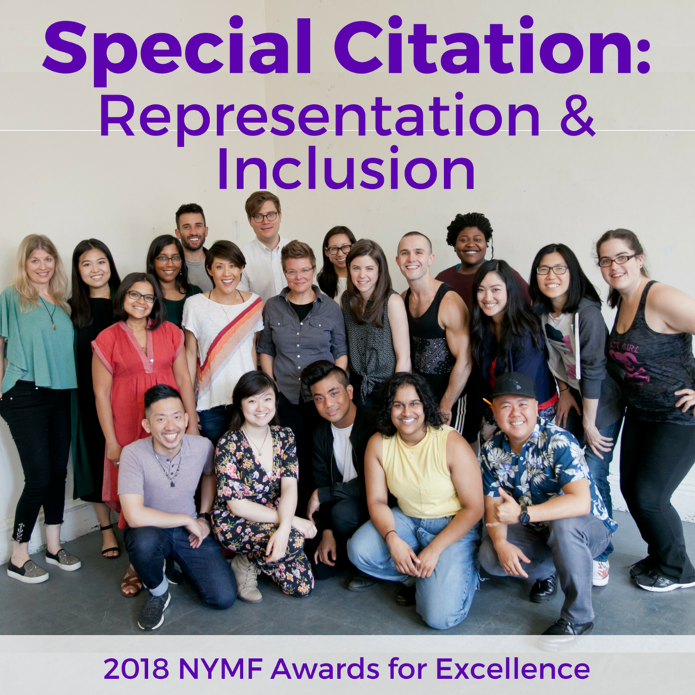 nymf_special_citation_representation_inclusion