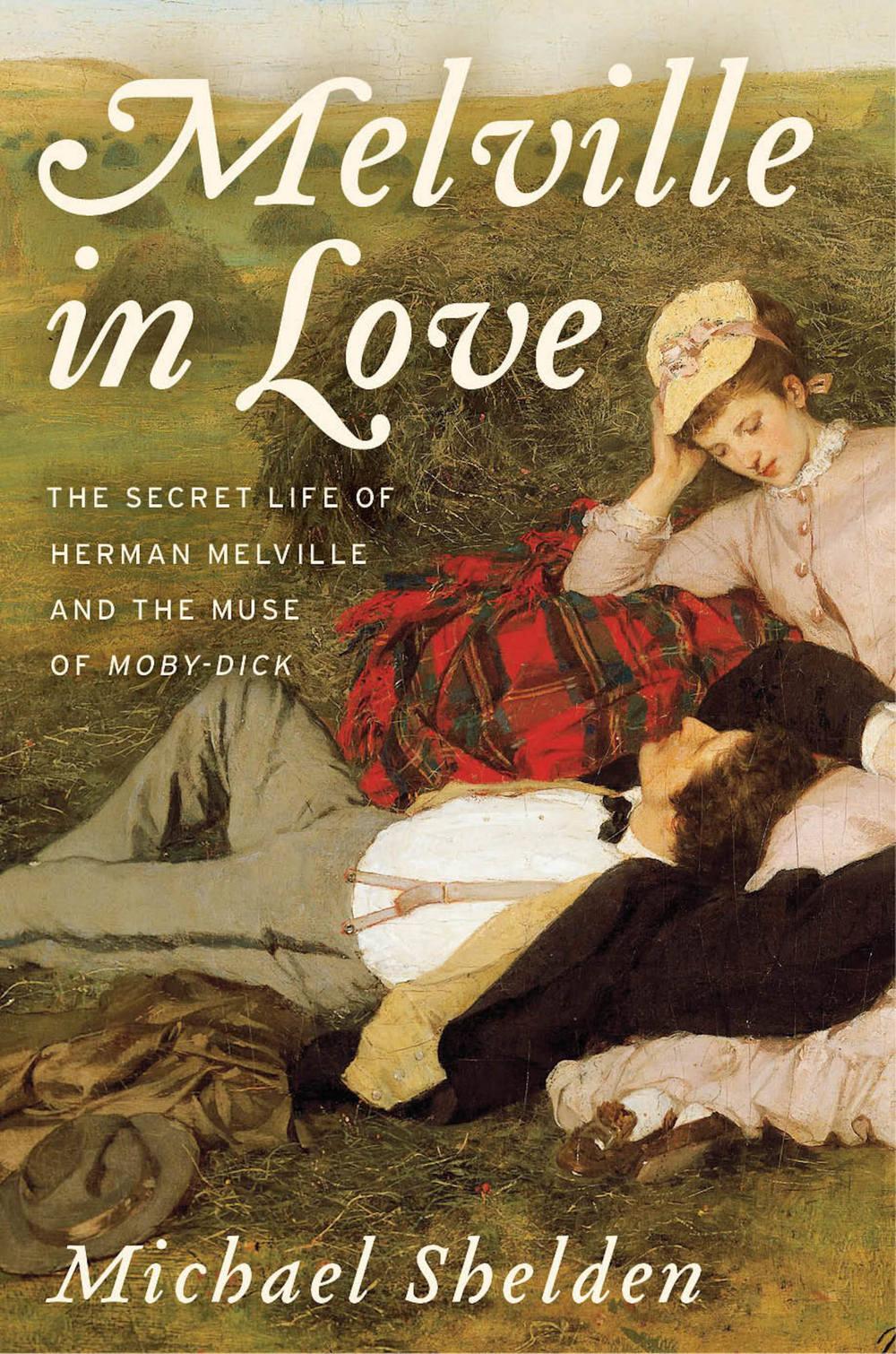 MelvilleinLove_cover.jpg