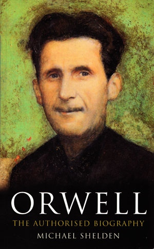 300px-orwell-biography.jpg