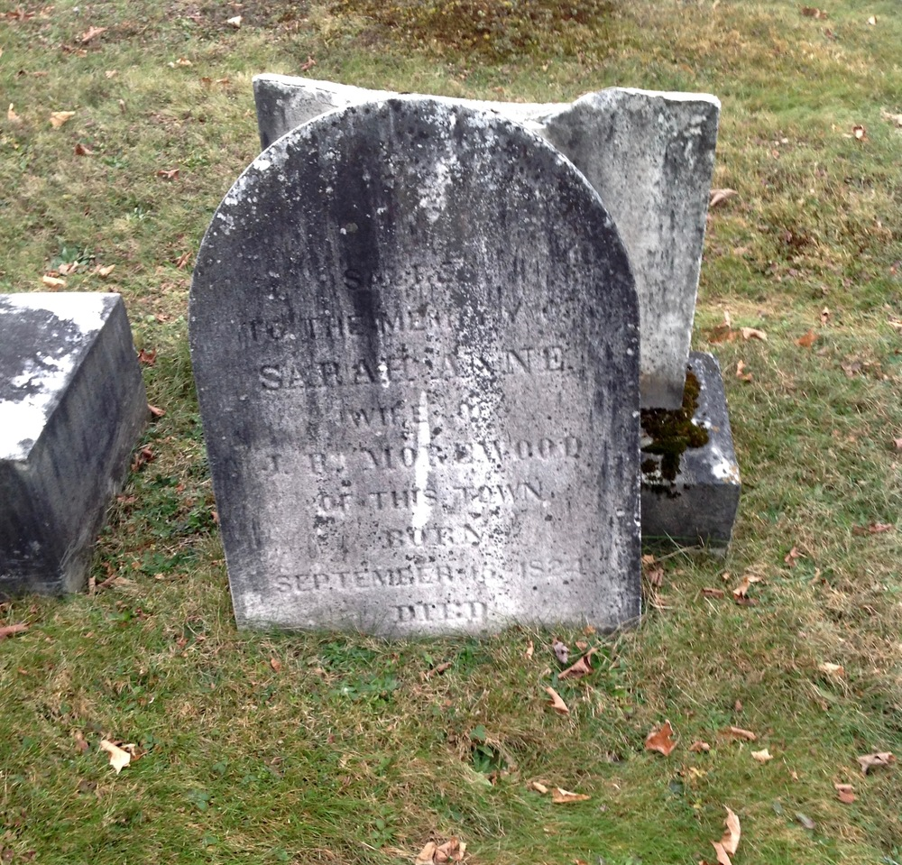 Sarah Morewood's Pittsfield grave copy.jpg