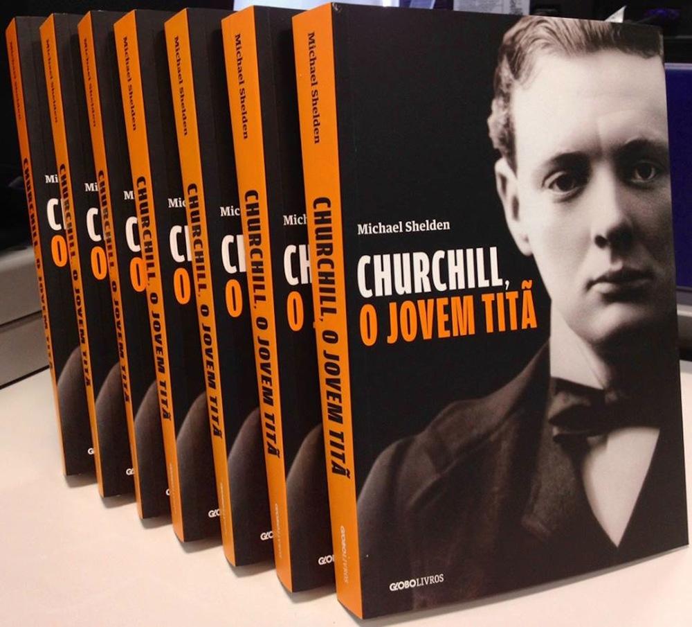 Churchill Brazil.jpg