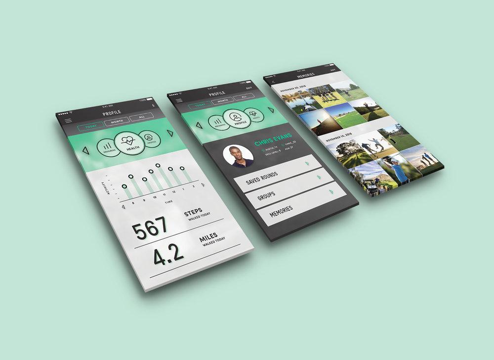 appscreens2_gc.jpg