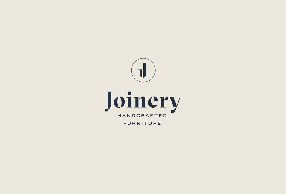 joinery_mainlogo-06.jpg