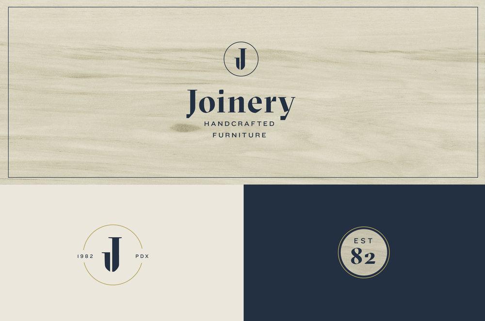 joinerlogo_-01.jpg