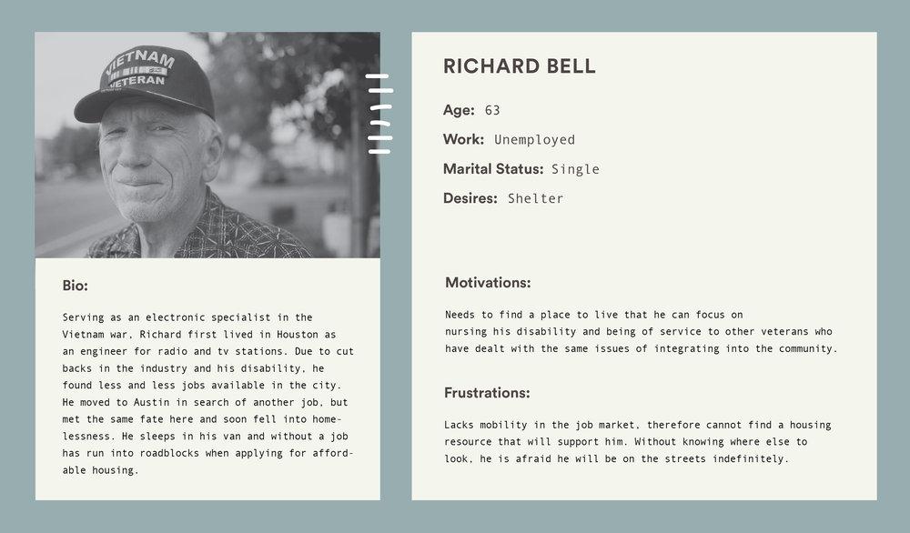 richard-persona-19.jpg