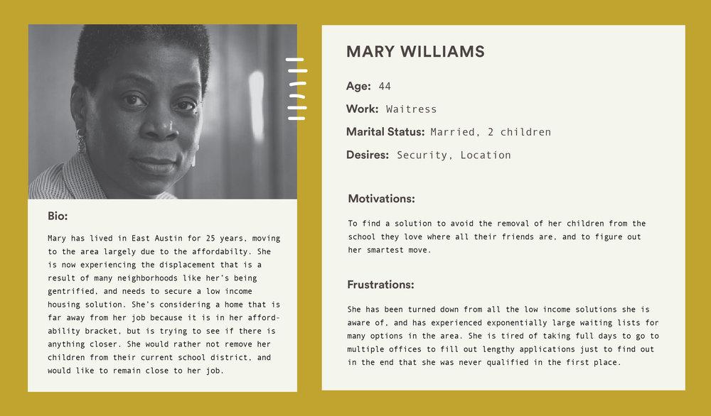 mary-persona-21.jpg