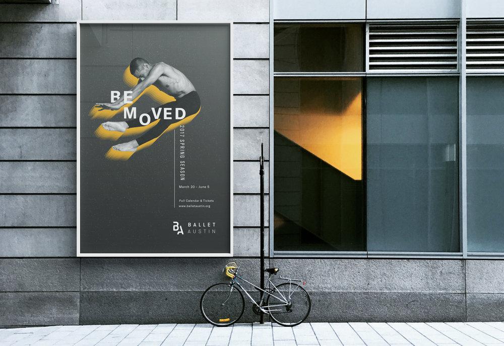 BA-streetmockup.jpg