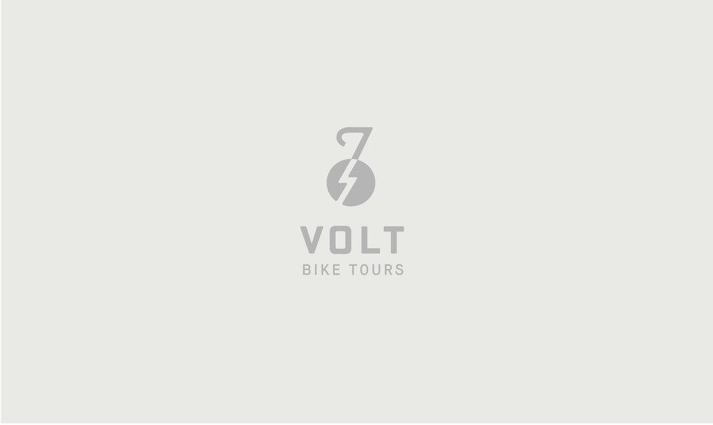 VOLT_logomark-10.jpg