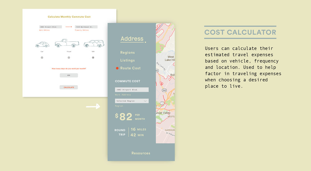 cost-calc-img3-27.jpg