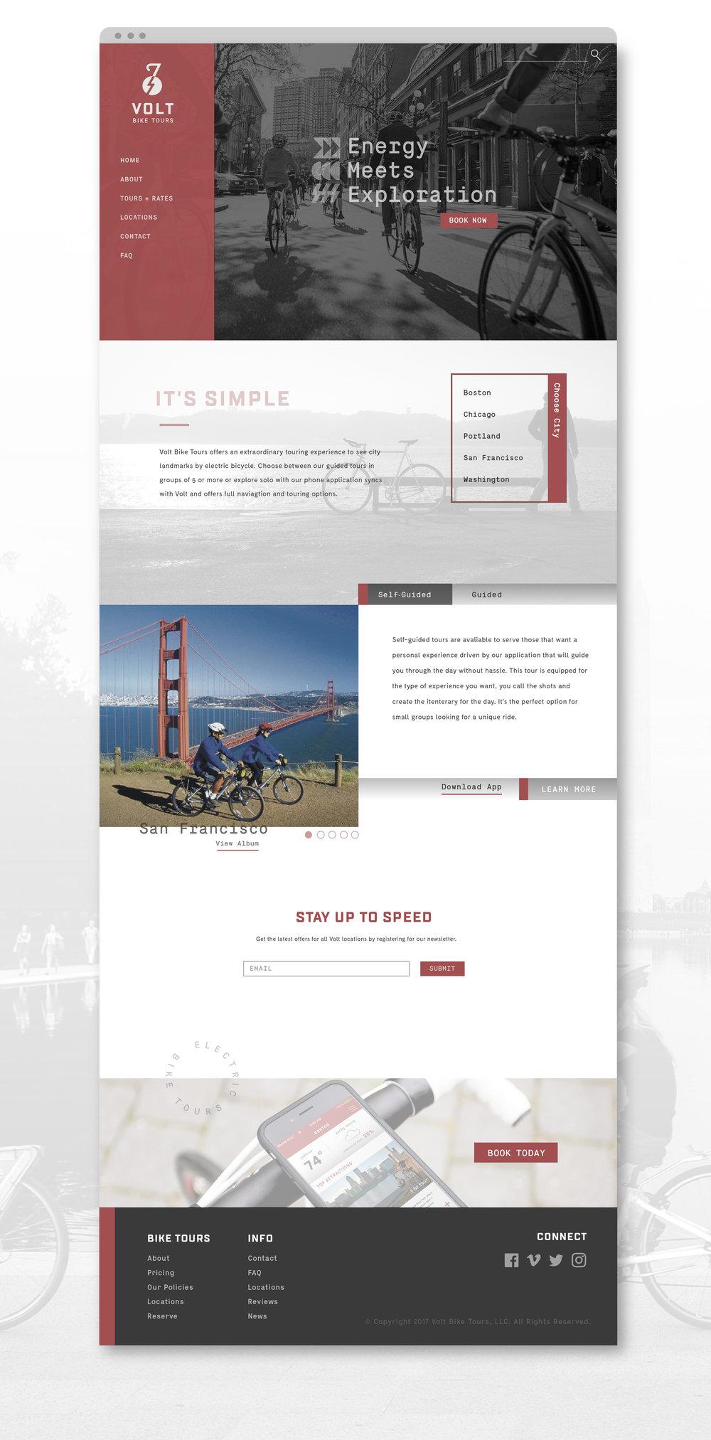 VBT-web-edited2-06.jpg