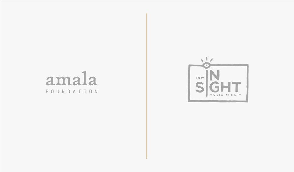 insight-logosummit-05.jpg