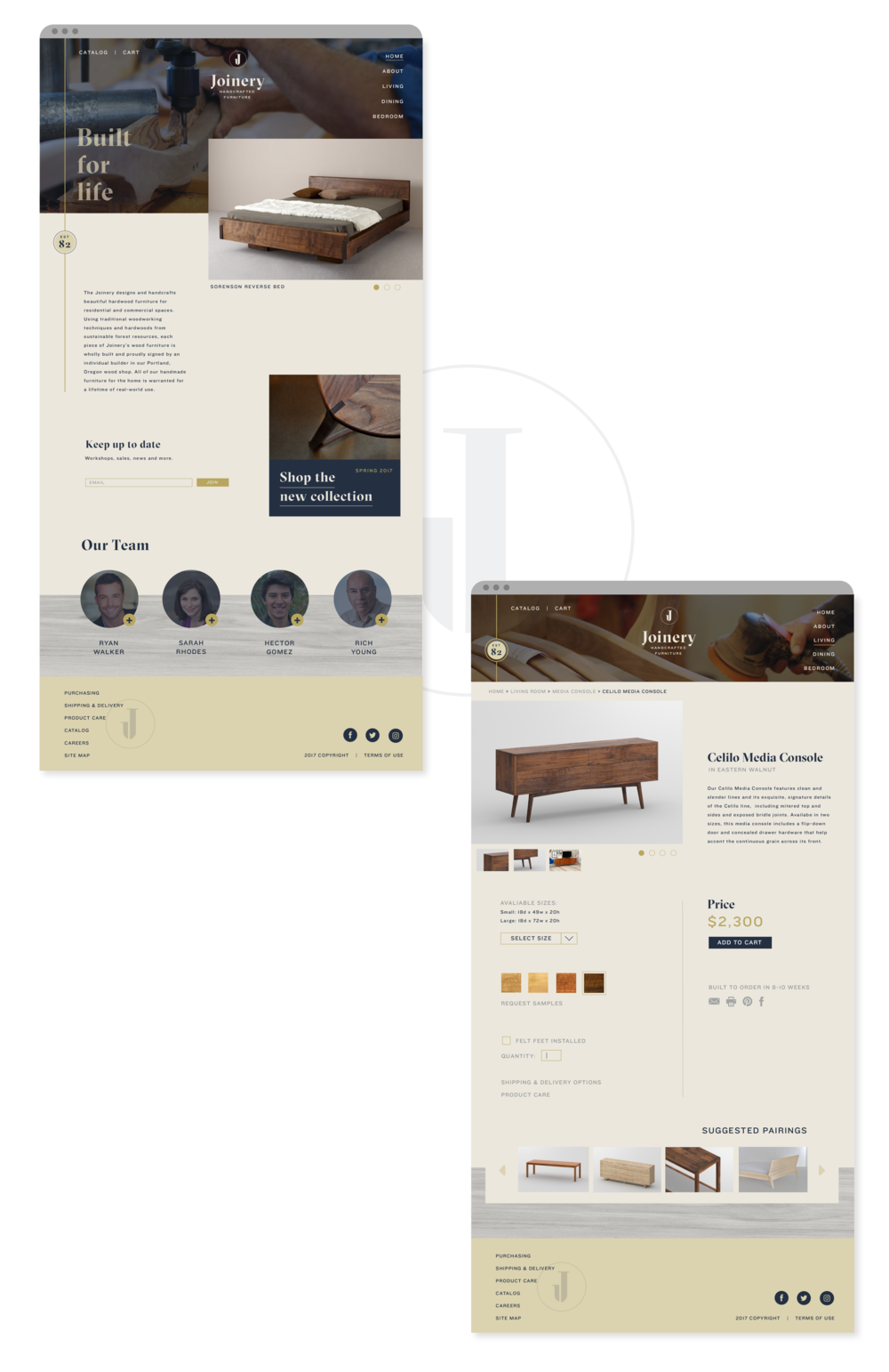 joinery-newweb3-12.png