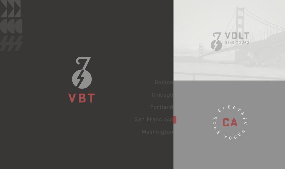 vbt-identity-sheet-11.jpg