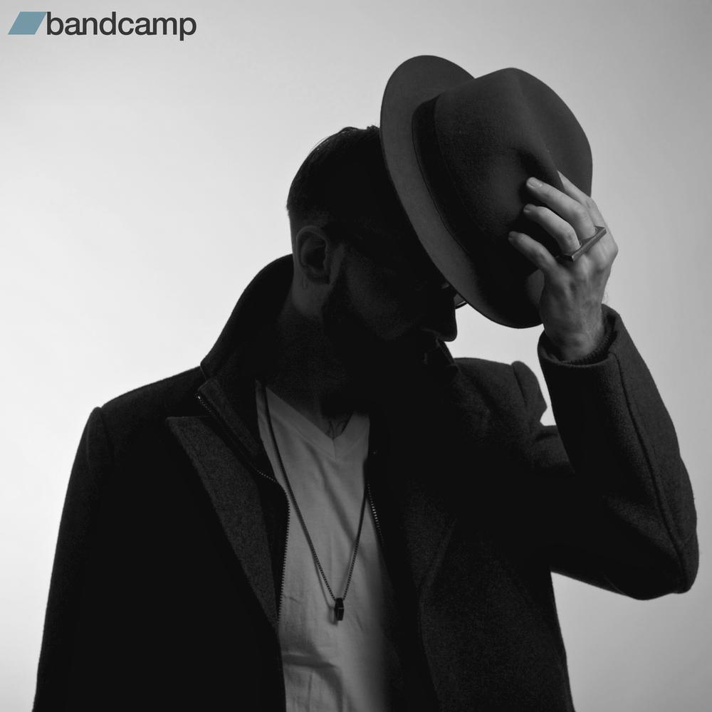 Cee Bandcamp