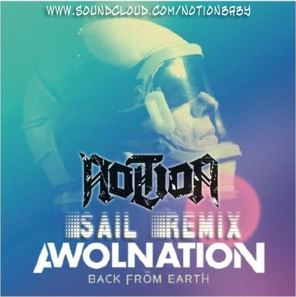 Notion-Sail-Remix-Cover.jpg
