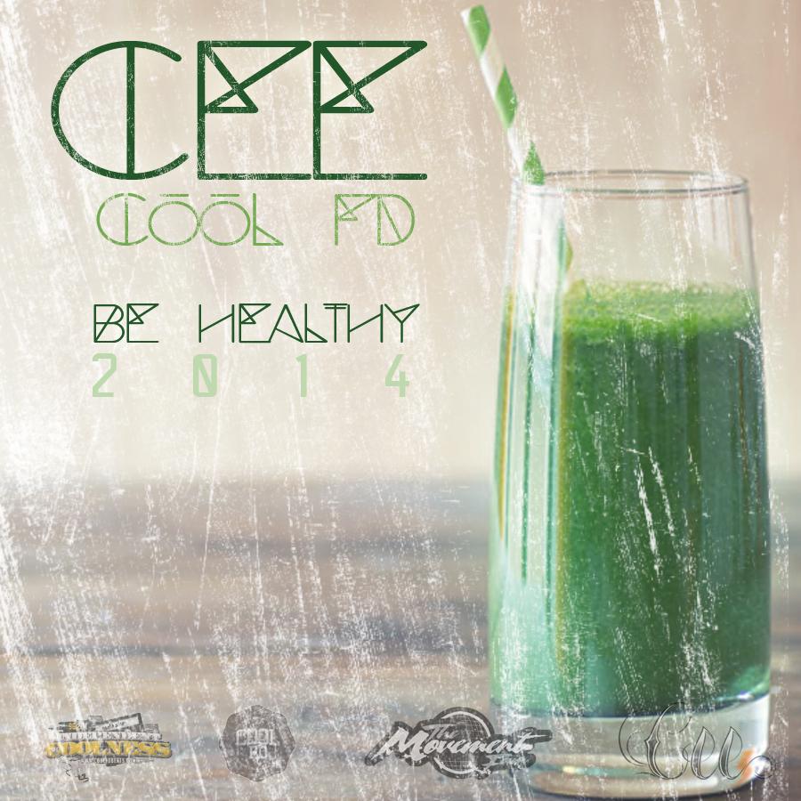 be-healthy-2014_02.jpg