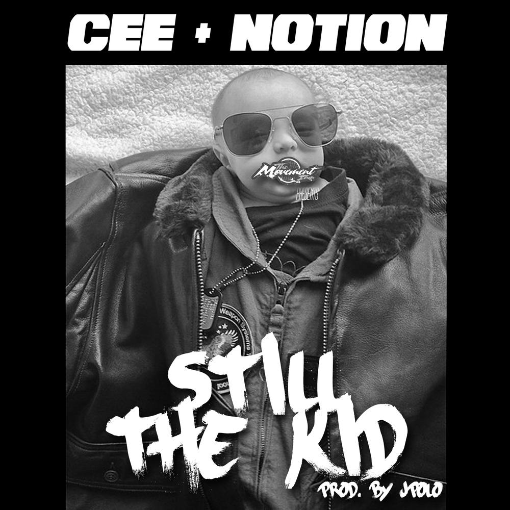 Still-The-Kid-Art2.jpg