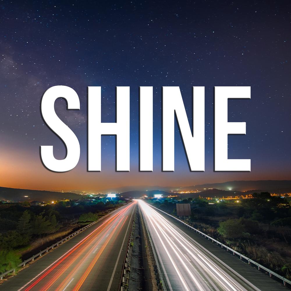 Shine-Cover.jpg
