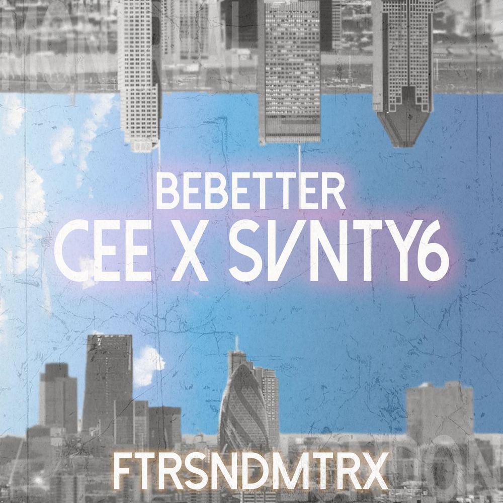 BeBetter-Final-Cover.jpg